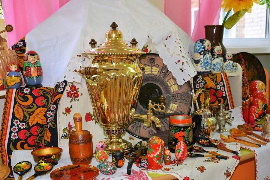 Картинки по запросу народная культура и традиции в старшей группе
